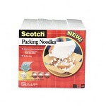 Scotch Packing Noodles