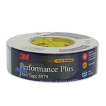 3M Duct Tape, High Performance, 48mm x 60 yards, Slate Blue