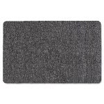 3M Nomad™ Entry Mat, 2' x 3', Gray