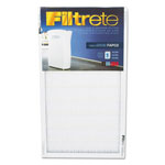"Filtrete™ Air Cleaning Filter, 11 3/4"" x 21 1/2"""