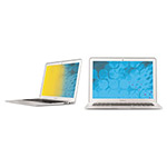 "3M Frameless Gold Notebook Privacy Filter for 11"" MacBook Air"
