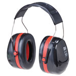 E-A-R™ Extreme Performance Ear Muff H10A