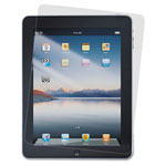 3M Natural View Screen Protector Film, Pre-sized for iPad