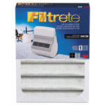 3M Filtrete Filter for Office Air Cleaner, MMMOAC100