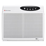 3M Office Air Cleaners with Filtrete™ Filters, Replacement Filter, ,