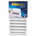3M Filtrete Filter for Office Air Cleaner MMMOAC200
