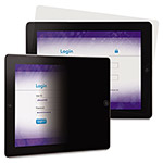 3M Privacy Filter For Apple iPad2