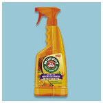 Murphys Oil Soap Multi Use Wood Clnr With Orange Oil