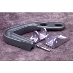 Mo-Clamp Jumbo Deep Hook Set