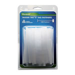 Riverside Paper Monarch Tagger Tail Fasteners