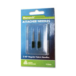 Monarch Needles for SG™ Tag Attacher Kit, 2 Needles/Pack