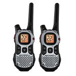 Motorola Talkabout MJ270R Two-Way Radio