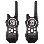 Motorola MR350R Talkabout Two-Way FRS 35-mile Range Radios