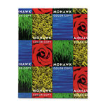 Mohawk/Strathmore Papers Color Copy Ultra Gloss Cover, 8 pt. Cover Weight, 8 1/2 x 11, 250 Sheets/Pack