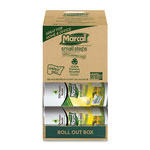 Marcal 06183 U-size-It White Bulk Paper Towel Roll