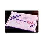"Meyer Jack Frost Hot/ Cold Pack, 7 1/ 2"" x 15"", Case Of 6"