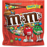 Mars Drinks Peanut Butter M&M's, 38oz.