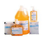 Medline Wash, Shampoo, Body, 1 Gallon, Skintegrity