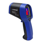 Mastercool Infrared Thermal Imaging Tool