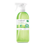 Method Products All Purpose Cleaner, Lemon Verbena Scented, 28 Oz