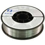 "Mountain .030"" Flux-Cored E71T-GS Welding Wire (8"" Spool)"