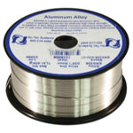 "Mountain .030"" Aluminum ER5356 1 Lb. Welding Wire (4"" Spool)"