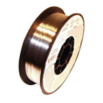 "Mountain .035"" Aluminum ER5356 10 Lb. Welding Wire (8"" Spool)"