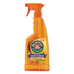 Murphys Oil Spray Formula, All-Purpose, Orange, 22 oz Spray Bottle