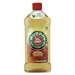 Murphys Oil Oil Soap Concentrate, Fresh Scent, 16 Oz