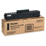 Muratec Drum Unit Set (DK40360) for F320, F360, MFX1200, MFX1600