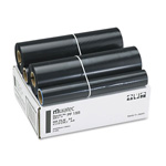 Muratec Donor Film Roll for Fax Models F 60/F 65, 2/Pack