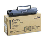 Muratec Toner Set for Fax Models F95/95e/98/100/120/150/160