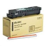 Muratec Toner Set for MFX1500 Enhanced, Black, Hi Yld, Yld 10,000