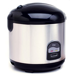 Maxi-Matic 10 Cup Rice Cooker
