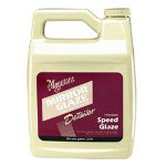 Meguiars Speed Glaze 1 Gallon
