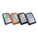 Lacie Rugged Sleeves Hard Drive Pouch