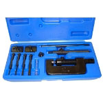 Northcoast Tool Chain Riveting Kit