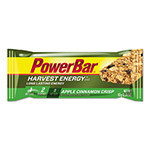 Nestle Apple Crisp Powerbars
