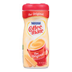 Coffee-Mate® Original Flavor Powdered Creamer, 11-oz.