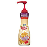 Coffee-Mate® Original Creamer