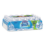 Nestle Pure Life Purified Water, 8 oz Bottle, 48/Carton, 2880/Pallet