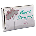 Sweet Paper Wrapped Bar Soap, 1.5 Oz