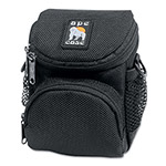 Norazza AC165 Digital Camera Case, Zippered