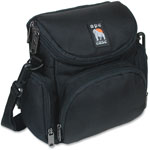 Norazza AC250 Large Video & Camera Bag