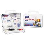 North Safety Products First Aid Kit