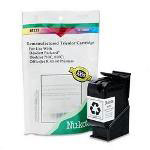 Nukote International Ink Jet Cartridge, Tri Color