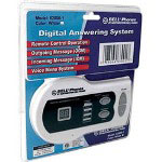 Northwestern Bell Digital Answering System