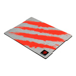 Mad Catz G.L.I.D.E. 3 Gaming Surface - Mouse Pad