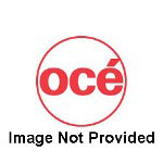 "Oce Psphotog-Pro Select™ Satin Ppr, 270 Gsm, 10 Mil, 8.5"" x 11"", We"