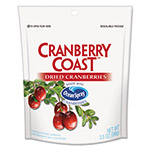 Ocean Spray Craisins, Original Cranberry, 3.5 oz Pack